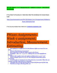 globalization essays for ielts quotes