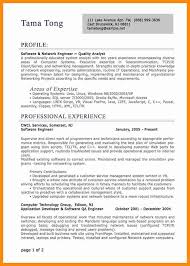 7+ it job resume samples
