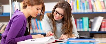 custom essay writing service provided by expert essay writers uk the home of quality and affordable essay help service