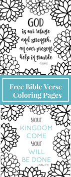 Kids Bible Verses Bible Lessons At Free Printable Bible Coloring