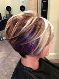 haircuts and hairstyles for women over 40