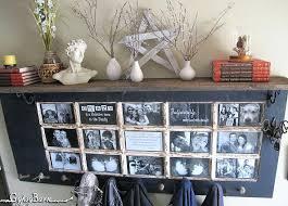 vine door wall decor wall art decor ideas simple photos door wall art picture shelves accessories vine door wall decor