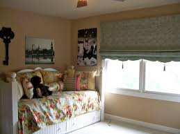 vintage bedroom ideas for teenage girls. Modren For Vintage Bedroom Decorating Ideas  Teenage Girlu0027s Bedroom  Teen Girlu0027s Bedroom With Her Inside For Girls T