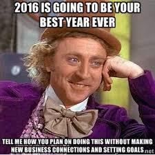 Best New Year Memes - best happy new year meme also best new year ... via Relatably.com