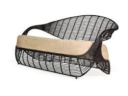 kenneth cobonpue furniture. 2 Seater Rattan Sofa MANOLO   Sofa. KENNETH COBONPUE Kenneth Cobonpue Furniture O