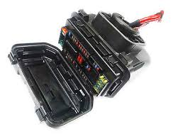 bmw x radio fuse diagram wiring diagram for car engine bmw x5 3 0 fuses