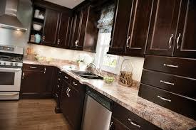 Kitchen Cabinets New York City Best Kitchen Cabinets Rockland County Kitchen Cabinets Orange County NY