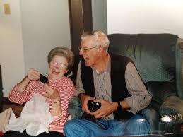 Myra Gardner Obituary - McDonough, Georgia | Legacy.com