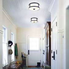ceiling lights hudson valley lighting wall sconces