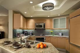 21 kitchen lighting designs ideas