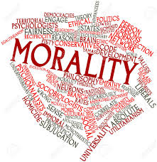 essay on morality scientism and the is ought gap episyllogism hart  scientism and the is ought gap episyllogism the following essay which he wrote for a soon