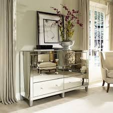 mirrored office furniture. 23 decorating tricks for your bedroom mirrored furnituremirrored office furniture
