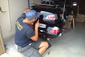 locksmith houston hour locksmith services locksmith service round the clock in houston tx