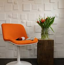 collect this idea eco friendly 3d wall panels for creative interiors wallart