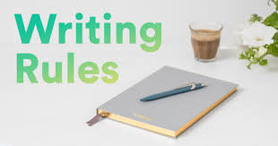 What Is A Simile Grammarly Blog