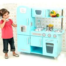 childs play kitchen best kitchens for toddlers