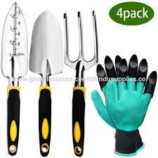 pcs pack garden tool kit gardening kit
