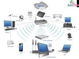 network router wiring diagram wiring diagram shrutiradio best home network setup 2016 at Home Network Setup Diagram