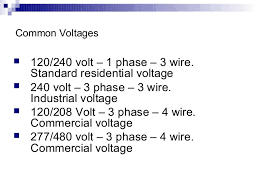 120 208 volt wiring diagram facbooik com 120 240 Volt Motor Wiring Diagram 1 phase 3 wire facbooik 240 Volt Breaker Wiring Diagram