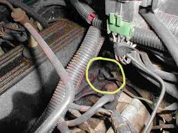 jeep cherokee engine cooling system burp air system modification 1992 Jeep Grand Cherokee Wiring Diagram 1992 Jeep Grand Cherokee Wiring Diagram #42 1992 jeep grand cherokee wiring diagram