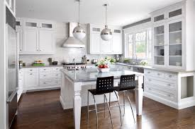 White Kitchen Cabinet Handles Modern Kitchen Modern Kitchen Cabinet Hardware Kitchen Cabinet