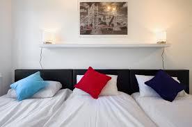 Elegant +45 Photos. Close ×. Central London 2 Bedroom Apartment