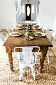 small round farmhouse kitchen table small kitchen best farmhouse dining chairs ideas small round kitchen tables