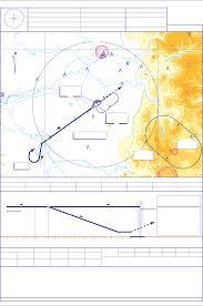 Vor Chart Instrument Approach Chart Icao Manchester Vor Dme 058 Iaf