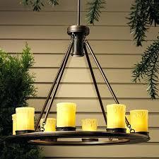 portfolio outdoor lighting installation manual iron blog