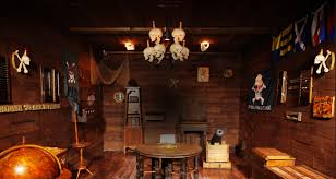 room room game. The MOST IMMERSIVE ESCAPE ROOM ADVENTURE. Grapevine Texas Panic Puzzle Game Room
