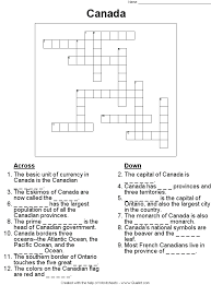 Sample worksheets made with Wordsheets, the word search, word ...