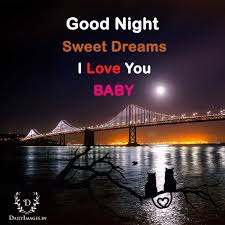 Good Night Sweet Dreams I Love You Quotes Best Of Sweet Dreams Love You Quotes Good Night Sweet Dreams I Love You