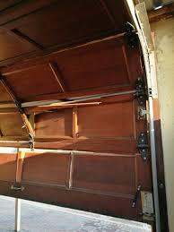 1 house of doors gates 063 285 6120 garage door motor repairs randfontein