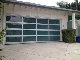 home depot garage door openers garage door kits home depot home depot garage doors