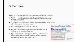 Medicines Schedule Medicines Schedule Barca Fontanacountryinn Com