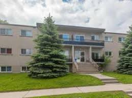 apartments 2 bedroom kitchener all