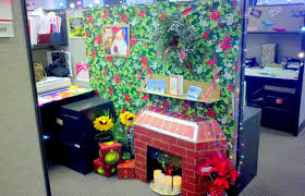 office cubicle decorating contest. Office Decoration Medium Size New Christmas Cubicle Decorations  Ideas Decorating Contest Best Decorated Cubicles Office Cubicle Decorating Contest