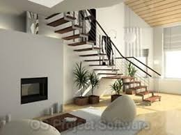office planning software. Image Is Loading 3D-CAD-Home-Office-Interior-Design-Planning-PC- Office Planning Software S