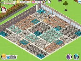 my home design story best home design ideas stylesyllabus us