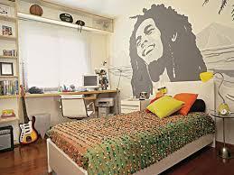 college bedroom decor for men. Decoration Interior And Exterior House : College Bedroom Decor For Men O