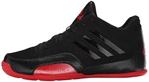 adidas basketball shoes 2015. shoe adidas performance men\u0027s 3 series 2015 basketball shoes 5