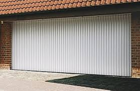 sliding garage doorExterior Garage Sliding Door Design  Exterior Garage Sliding Door