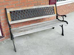 outdoor bench seat cushions sydney. full size of outdoor bench seating cushions before thumb seat cushion sydney