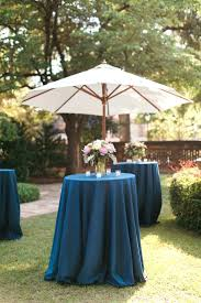 round tablecloth with umbrella hole fitted outdoor square vinyl uk