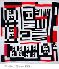 The Quilts of Gees Bend & Partner site: newslotsites.co.uk Adamdwight.com