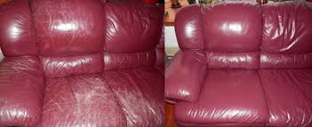 total leather care. Modren Care In Total Leather Care Yelp