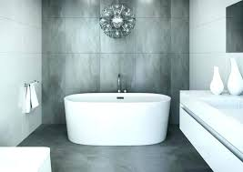 acrylic freestanding bathtub reviews acrylic freestanding bathtub reviews 5 feet fibreglass the p bathtub tray with