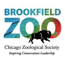 brookfield zoo logo. Unique Brookfield Sponsorpitch U0026 Chicago Zoological Society At Brookfield Zoo On Logo I