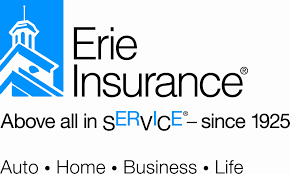 erie car insurance phone number luxury erie insurance quote