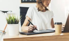 Design Manager Portfolio How To Build A Design Portfolio For A Career In Innovation